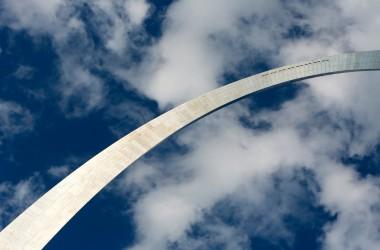 STEHBLUES // St. Louis (USA)
