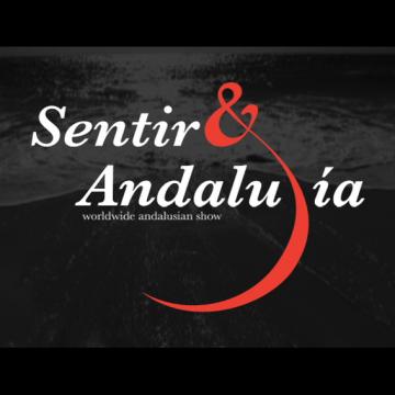 Sentir Andalucia